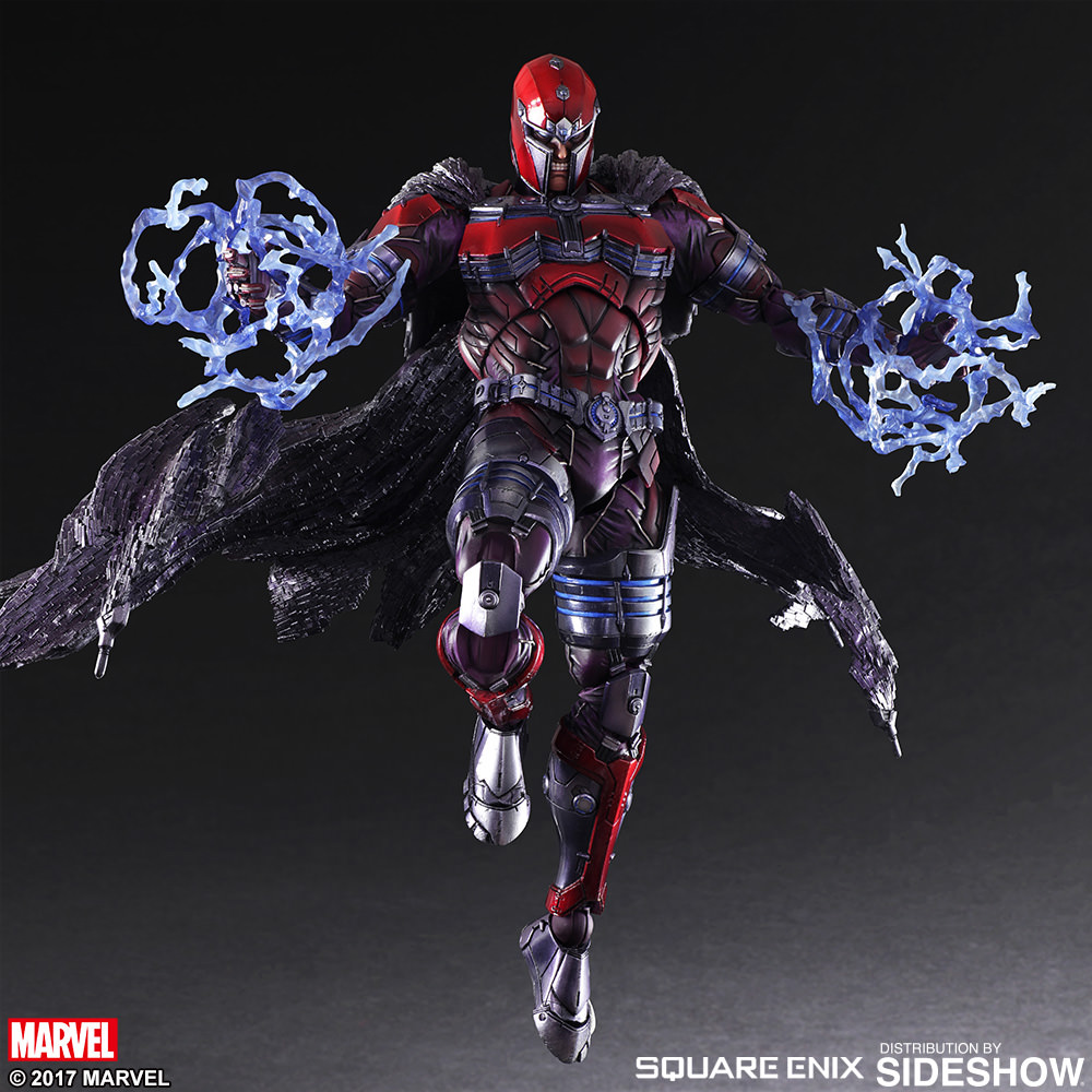 marvel-magneto-collectible-figure-square-enix-903001-06