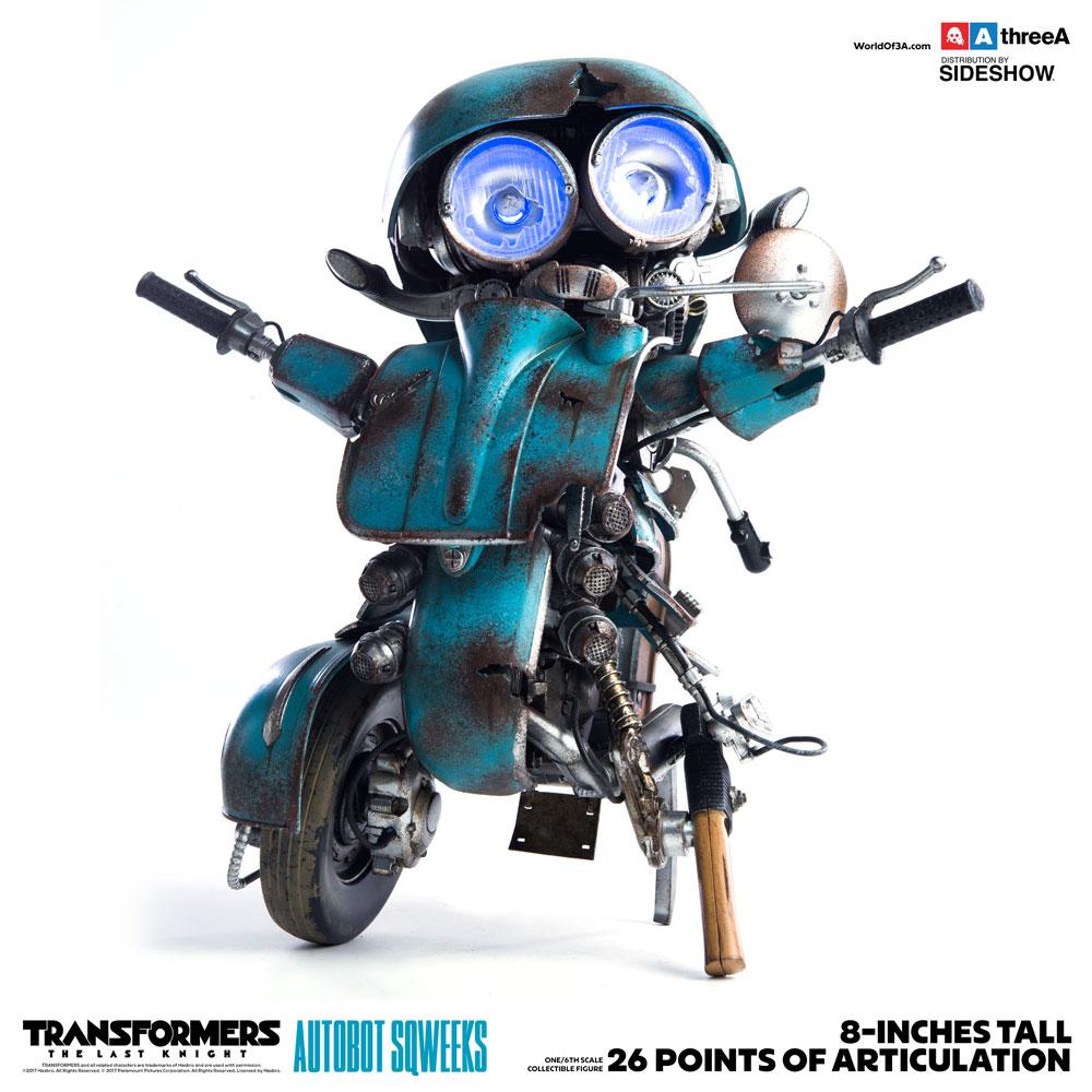 transformers-the-last-knight-autobot-sqweeks-sixth-scale-threea-903081-03