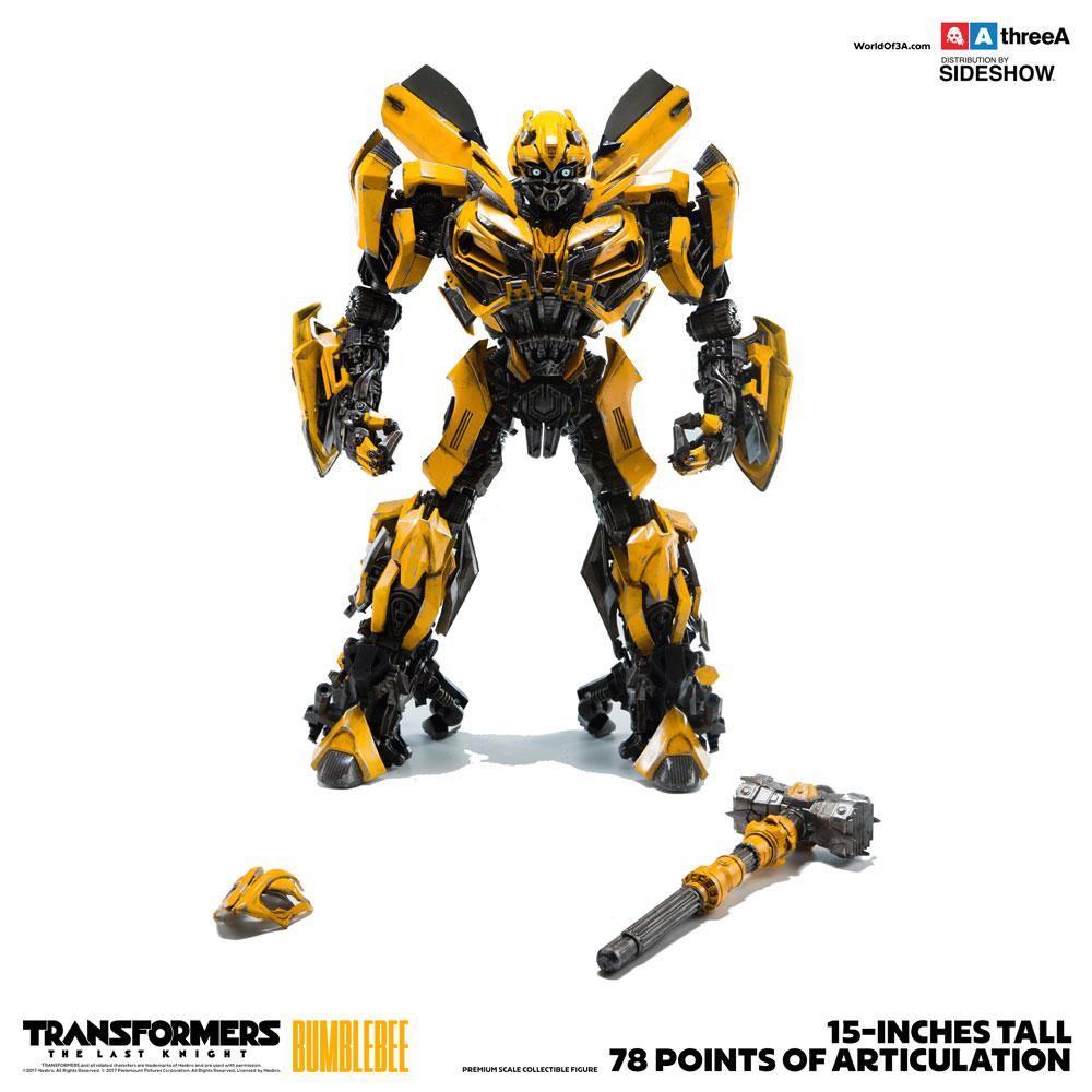 transformers-the-last-knight-bumblebee-premium-scale-threea-903082-08